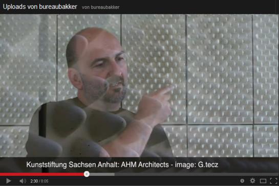 interview archives beton campus. Black Bedroom Furniture Sets. Home Design Ideas