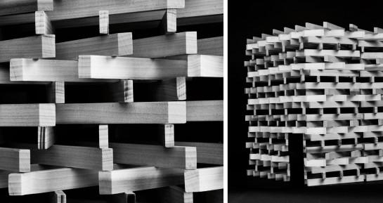 Concrete Design Competition 2014_15_Inopinata_Ursula Hardt_Ines Czarnecki