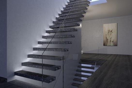 das lichtfaserbeton startup aus berlin beton campus. Black Bedroom Furniture Sets. Home Design Ideas
