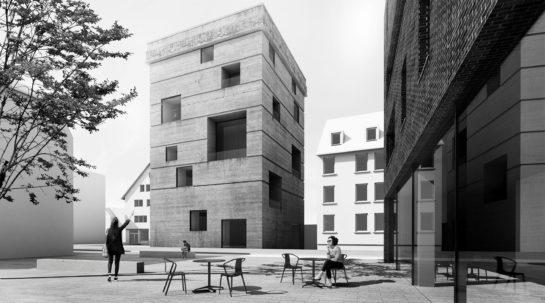 umnutzung archives beton campus. Black Bedroom Furniture Sets. Home Design Ideas