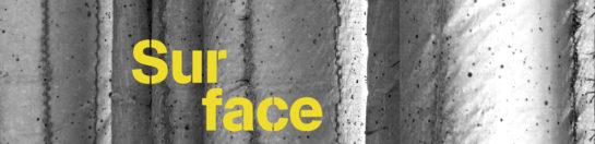 cdc_2016_17_surface_header_mit_schrift_990x240