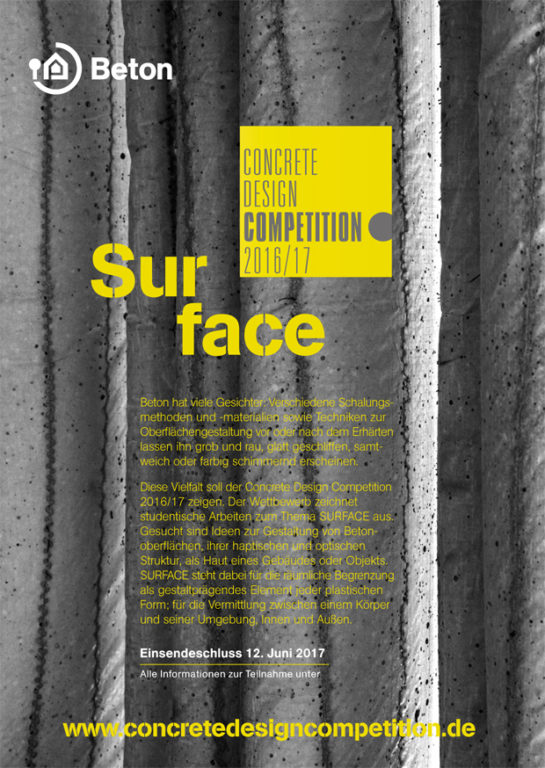 concretedesigncompetition-2016_17-surface_postkarte_s1